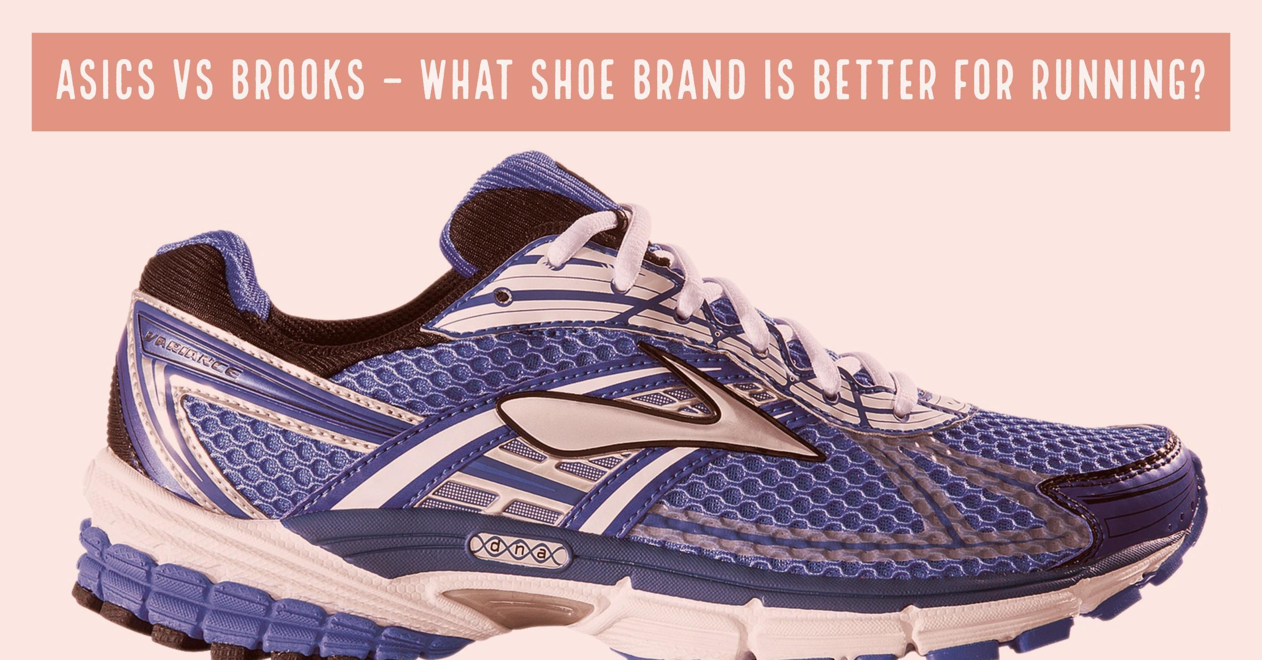 Nike running zoom vomero