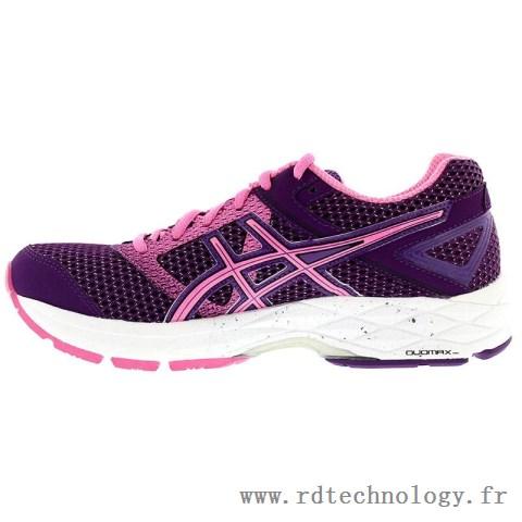 Chaussures running femme gel-phoenix 7