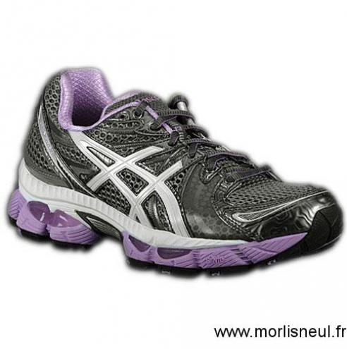 Chaussures de running asics gel nimbus 13