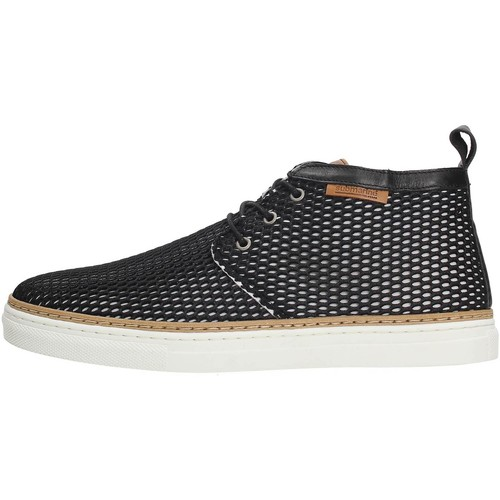 Sneakers homme tendance hiver 2016