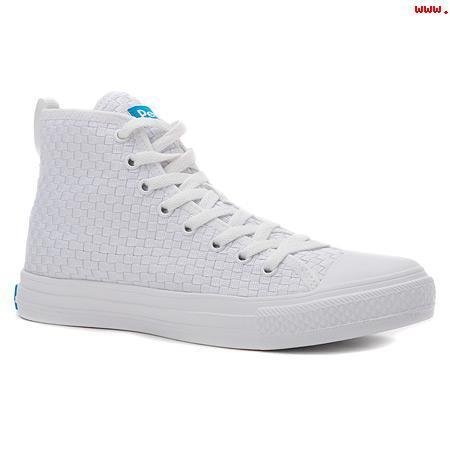 Sneaker yeezy boost 350