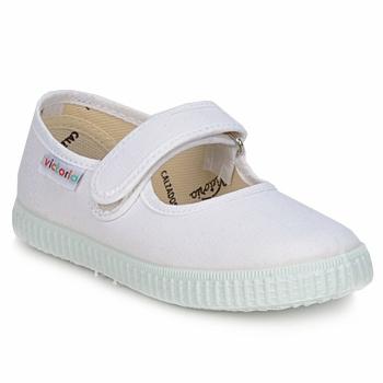 Ballerine chaussure fille