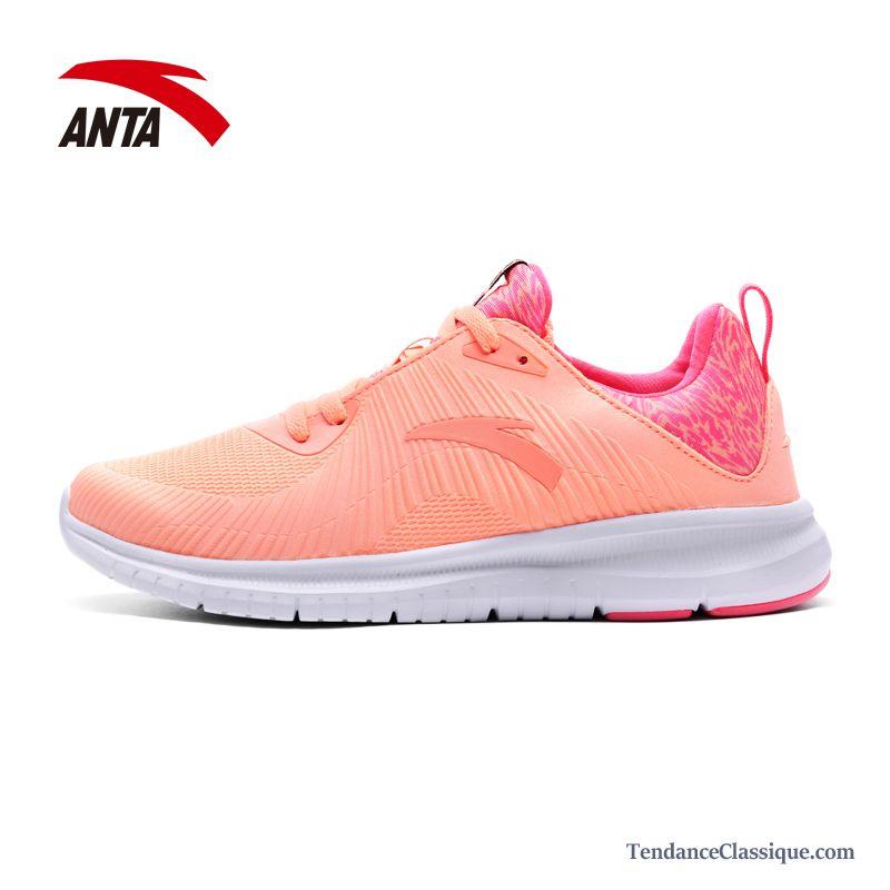 Chaussures running femme tendance