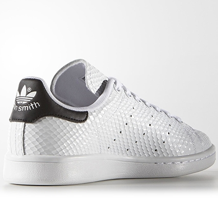 check-out 04af2 8159e Stan smith femme 40 - Chaussure - lescahiersdalter