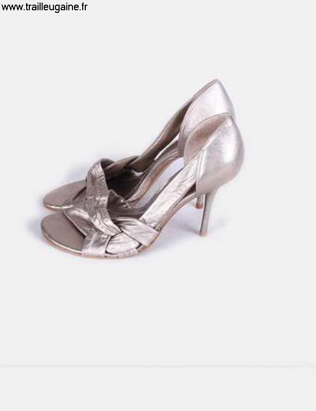 Femme Bata Lescahiersdalter Chaussure Plates Sandales L345RjA