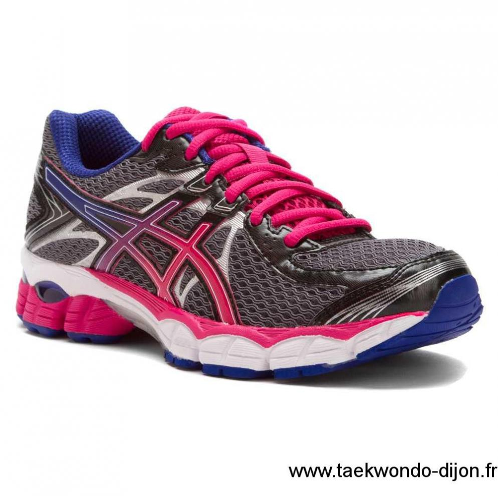 Best of chaussure de running