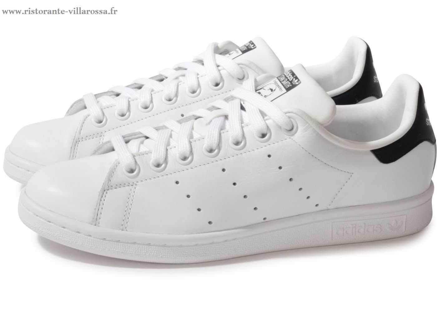 purchase cheap 2cfe9 e631f Adidas stan smith femme en soldes