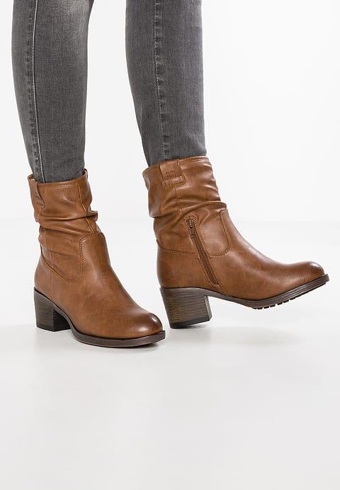 Boots bottines femme