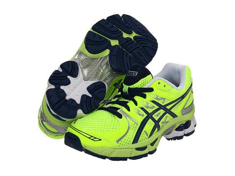 Chaussure running asics gel nimbus 14