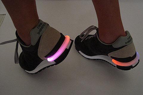 Sneakers addict twitter