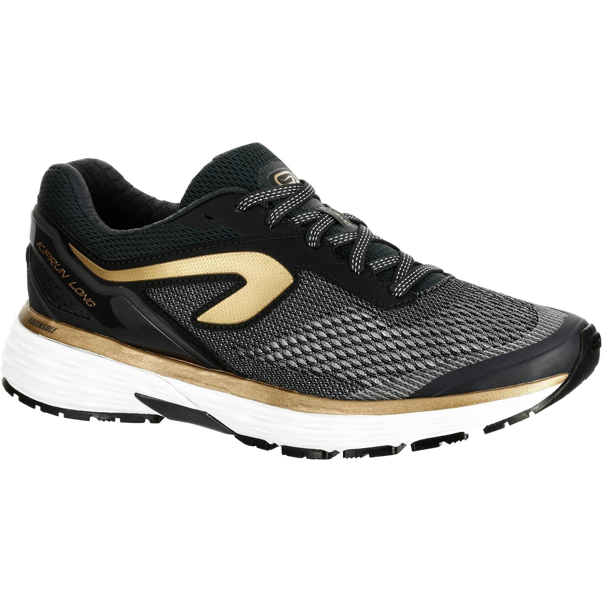 Chaussure running homme classement