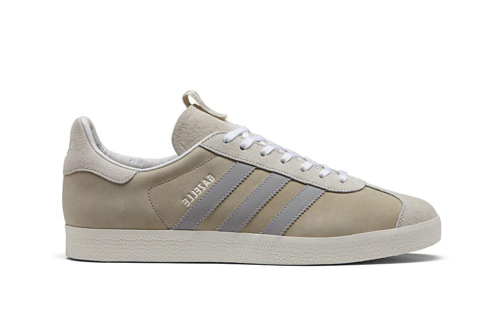 Sneaker addict miami