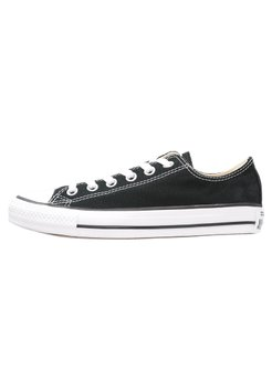 new product 16030 d0b69 Converse 37 Chaussure Basse Blanche Taille Femme Lescahiersdalter OqxO1rPZw