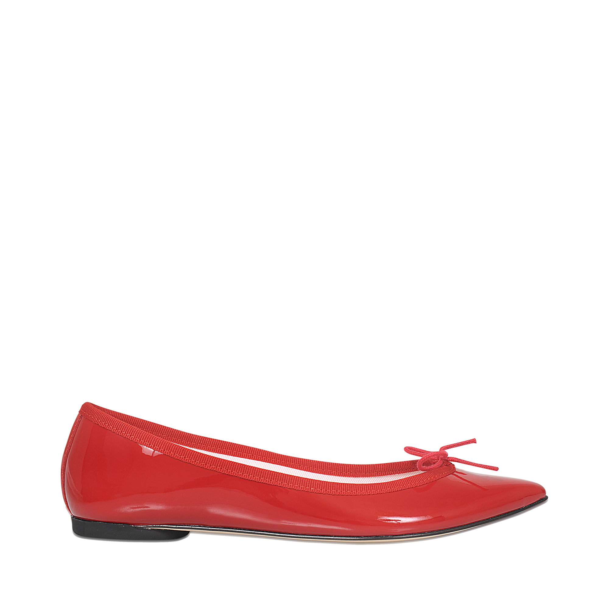 Chaussures repetto femme soldes