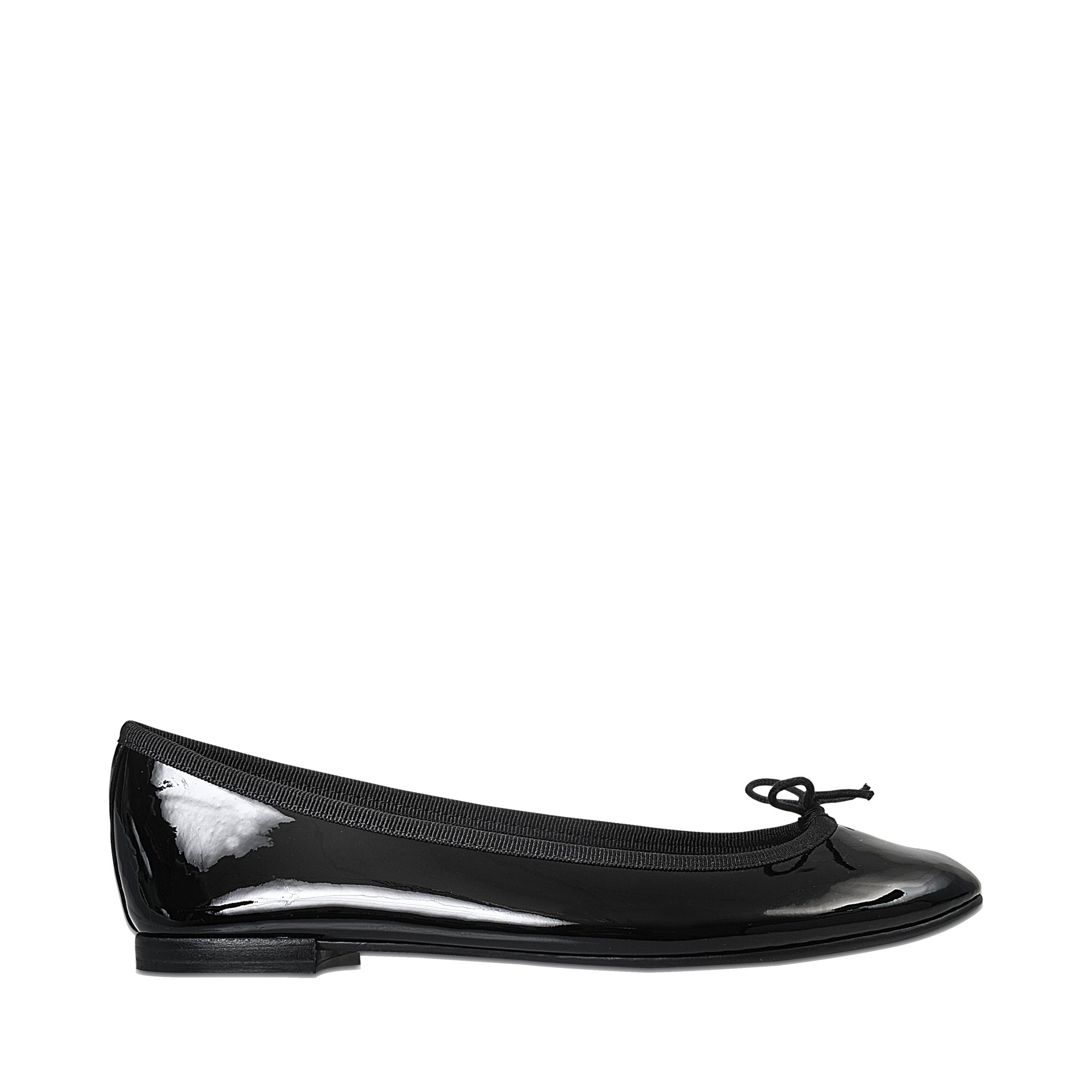 Chaussures repetto occasion