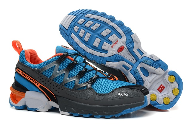 Chaussures running homme moins cher
