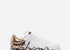 2fc5110256b0 Sneakers homme burberry - Chaussure - lescahiersdalter