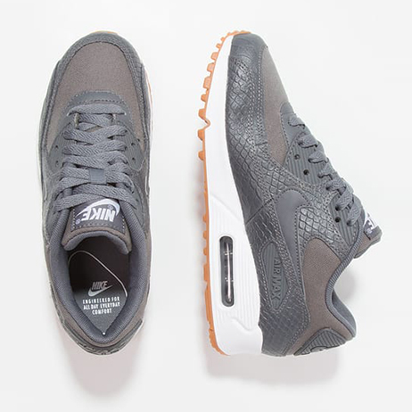 Sneakers zalando