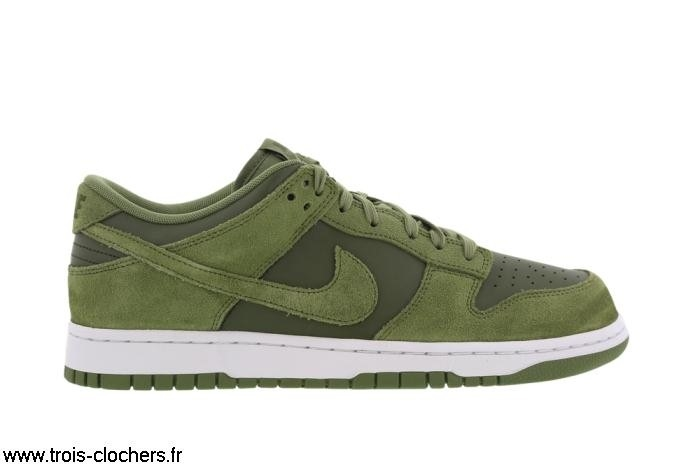 Chaussure basse nike homme