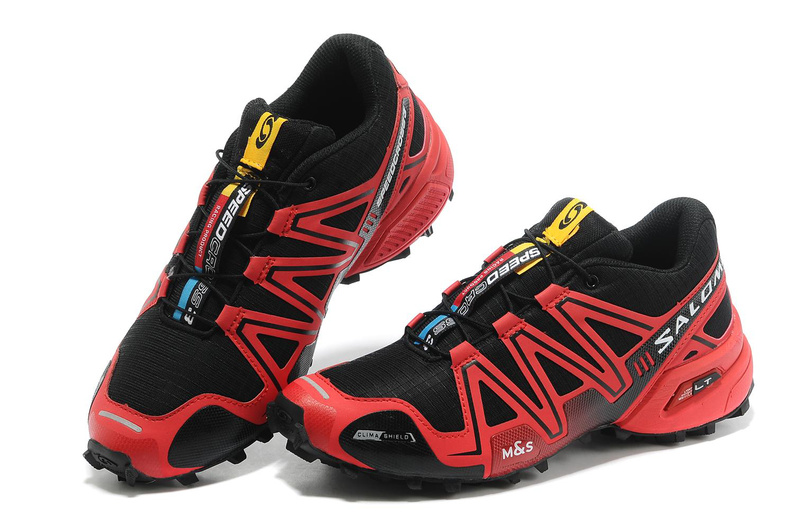Chaussures de running mizuno femme