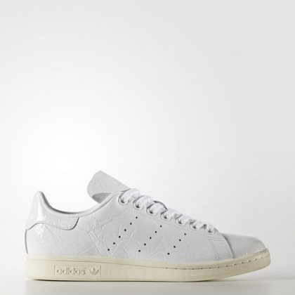 Stan smith femme rose taille 41