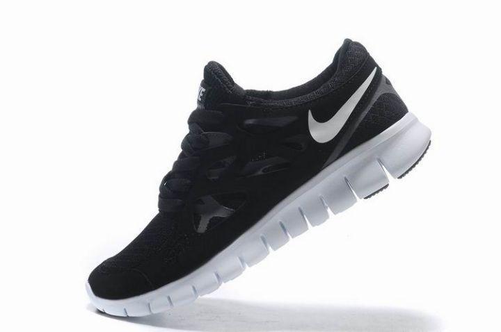 Soldes chaussures de running
