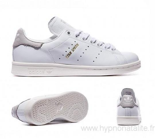 adidas stan smith femme original 41