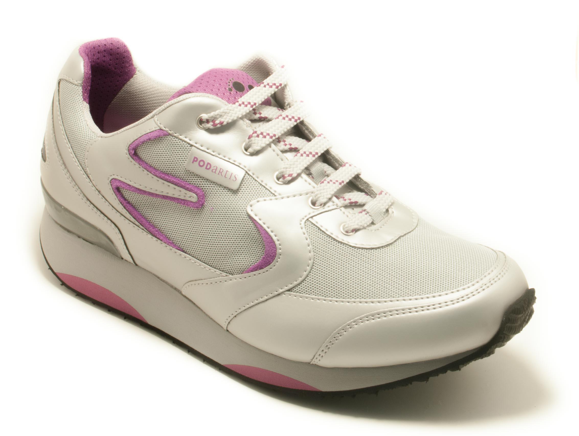 check out e21e8 9fef7 Chaussures-pieds-sensibles-Podartis-Activity-Femme-A.jpg