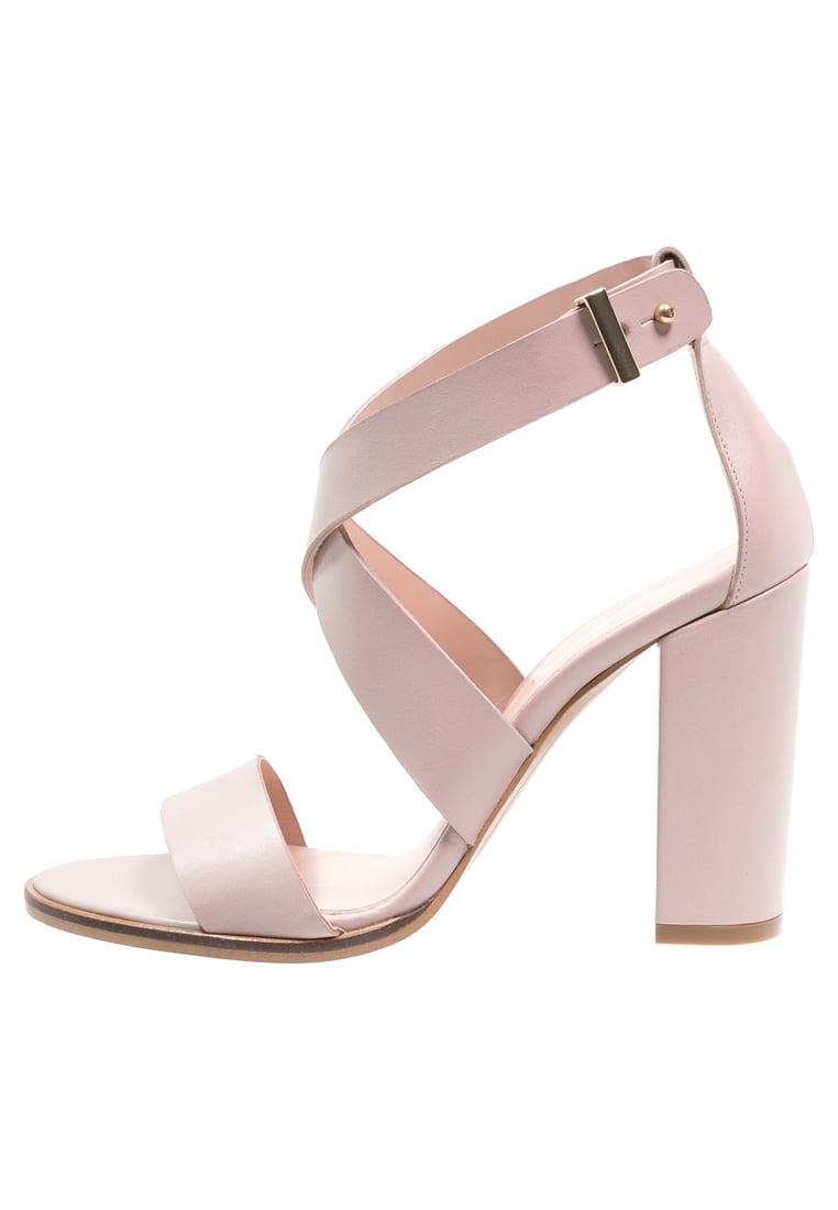 a7f16813ba11 Sandale femme zalando - Chaussure - lescahiersdalter