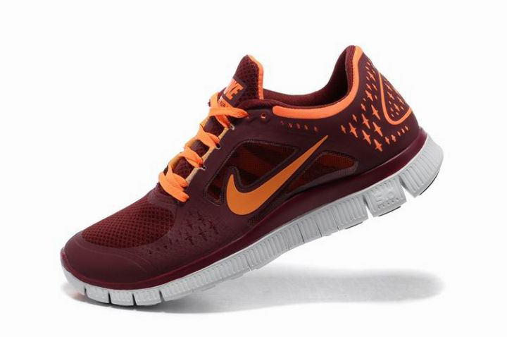 Nouvelle collection nike chaussure homme
