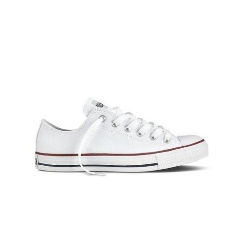 4d4e08c2a00c9 Converse basse femme solde - Chaussure - lescahiersdalter