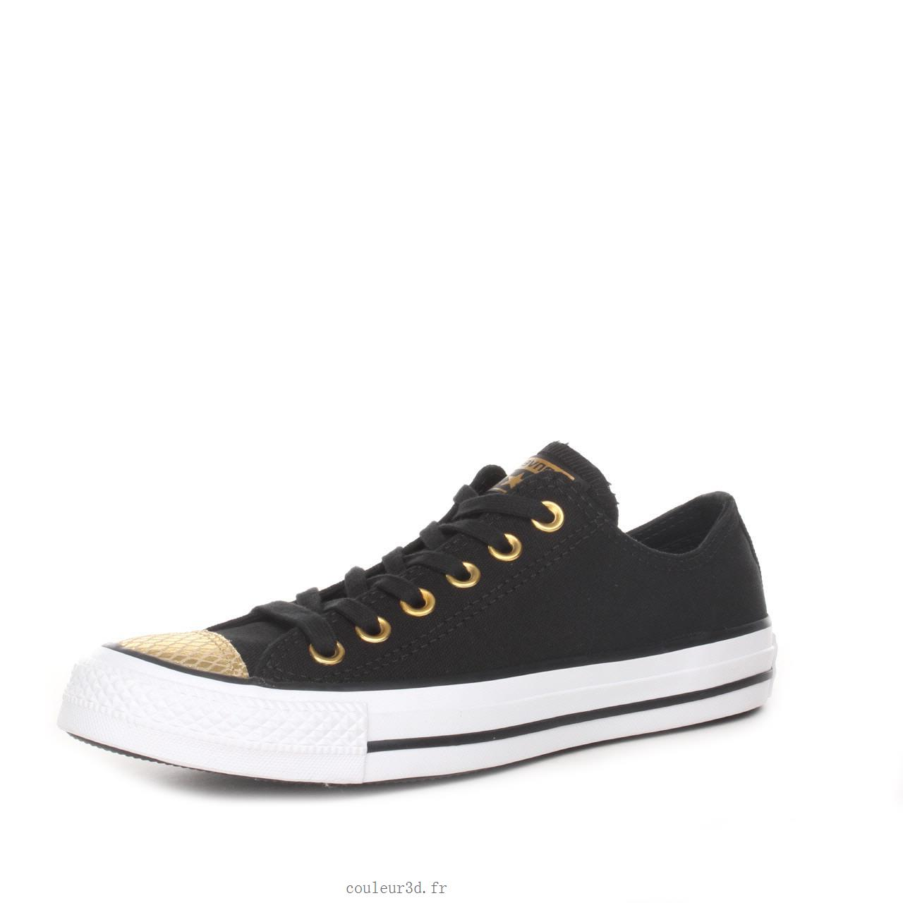 Converse femme taille 37