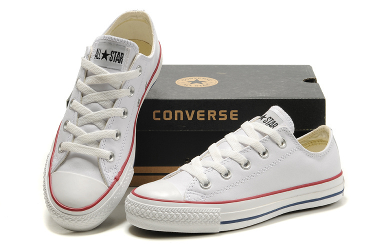 soldes converse all star femme