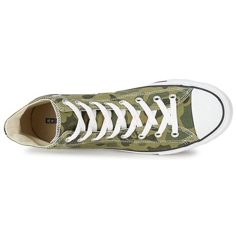 Converse femme ouedkniss