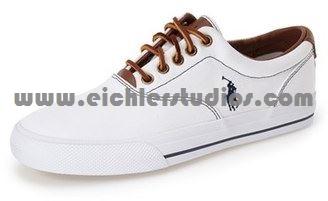 Sneakers homme createur