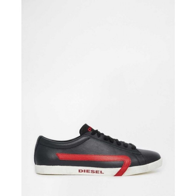Wishlist sneakers homme