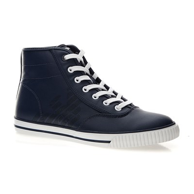 Sneakers femme occasion