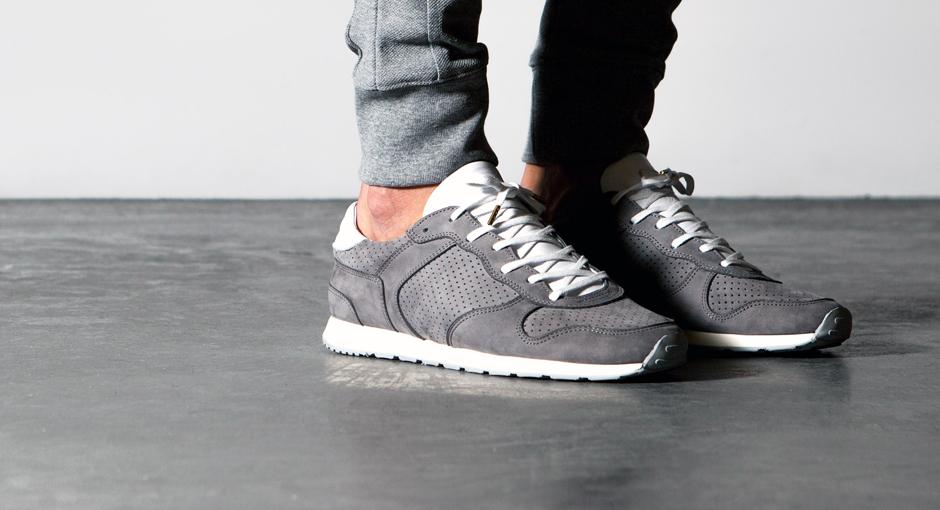 Sneaker etq