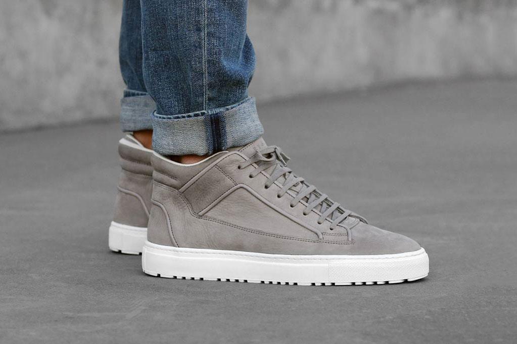 Sneakers etq