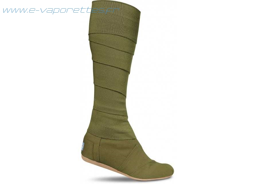 529412abc6c8f8 Bottes femme vegan - Chaussure - lescahiersdalter