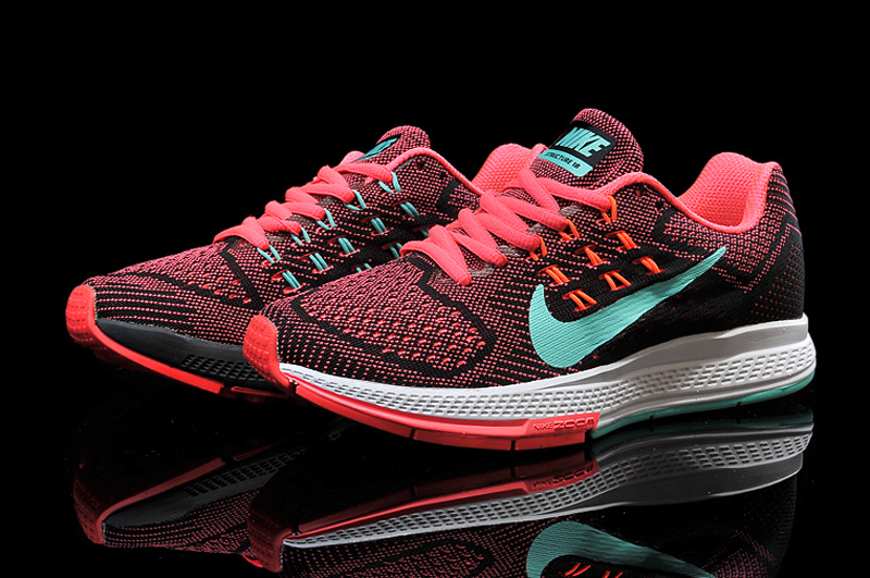 Nike running 18