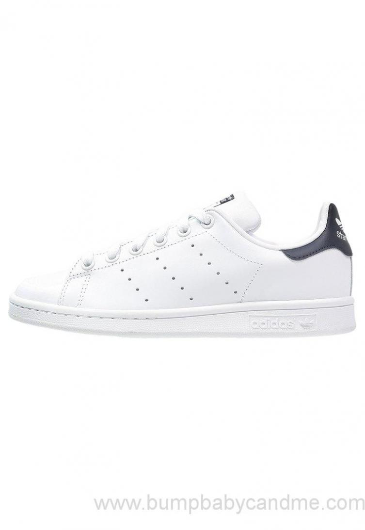 classic fit 0749a c2996 Stan smith femme taille 35