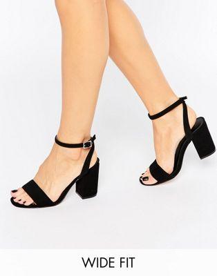 Sandale femme mode 2018