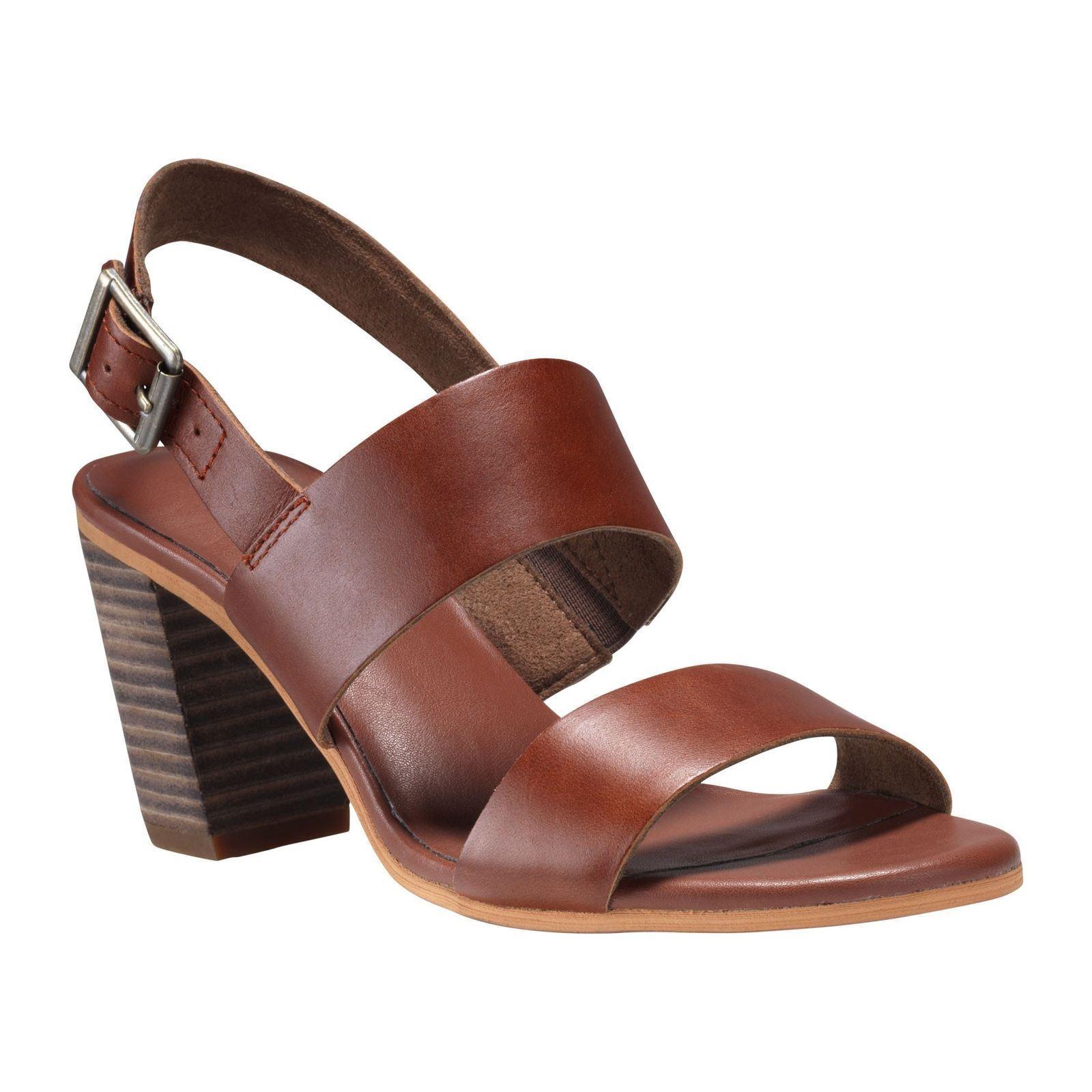 Sandale femme timberland
