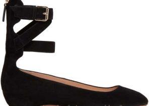 dcccb7d84990f Sandale femme tati - Chaussure - lescahiersdalter