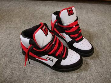 Sneaker wikipedia