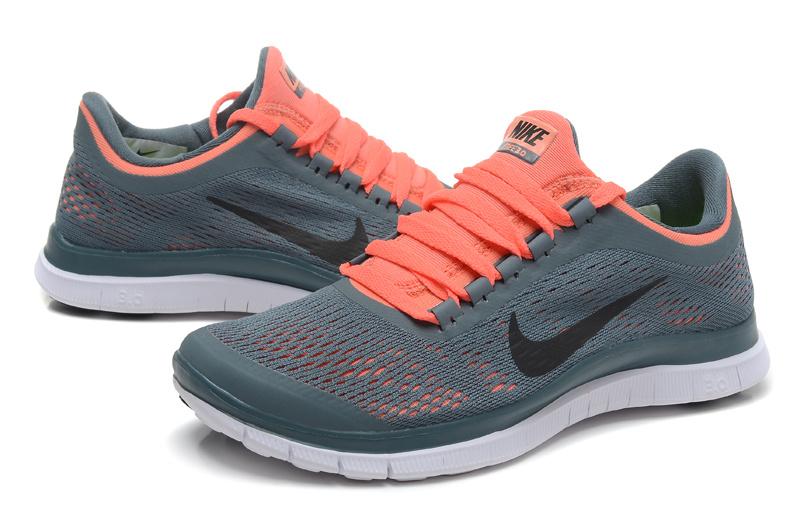 Nouveaux produits 42848 4a153 Basket running femme nike - Chaussure - lescahiersdalter