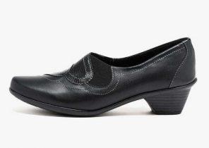 e9bd3c2ac955 Mocassin femme distri center. Chaussure de running femme solde. Sneakers  louis vuitton noir