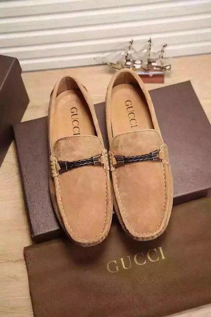 088ac4f93bd Mocassin gucci pour femme - Chaussure - lescahiersdalter