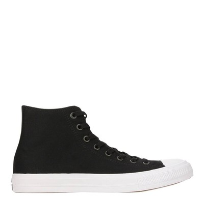 Converse femme amiens